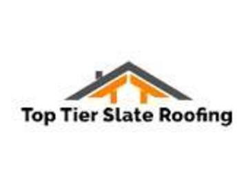 Renting out: Tile Roof Restoration Melbourne | Roof restoration
