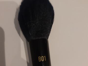 Venta: Real techcniques B01