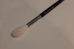 Venta: Luxe powder fusion 134 de zoeva