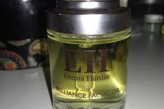 Venta: Emma hardie brillante facial oil 30 ml