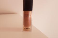 Venta: Base Chanel Les Beige Water Fresh Medium light
