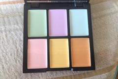 Venta: Colour Corrector Palette