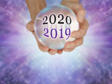 Selling with online payment: Come get your January-December 2020 reading! Come get the truth