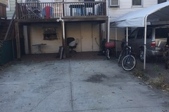 Monthly Rentals (Owner approval required): Flushing NY, Great Parking, East Elmhurst, Off Northern Blvd