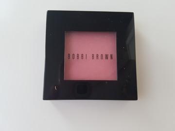 Venta: Colorete Bobbi Brown Nectar