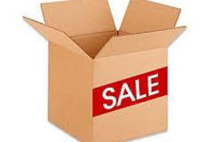 Buy Now: 50 Pc New Name Brand Major Retailer Clothing LOT FREE SHIP