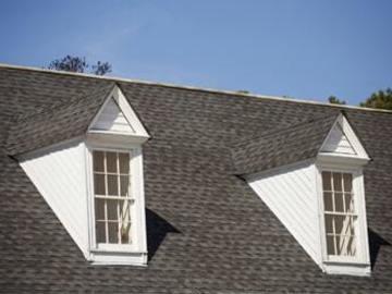 Vuokrataan: Slate Tiles Melbourne | Slate Roofing | Top Tier Slate Roofing