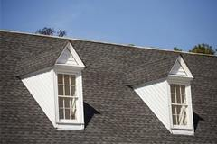 Renting out: Slate Tiles Melbourne | Slate Roofing | Top Tier Slate Roofing