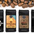 Buy Products: Erez Coffee co Ground Coffee