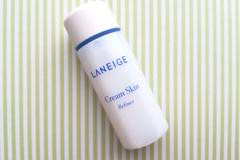 Venta: LANEIGE, Cream Skin Refiner [Corea]
