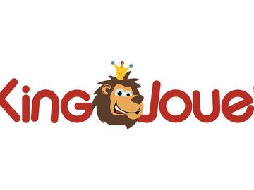 Vente: Chèques cadeaux King Jouet (400€)
