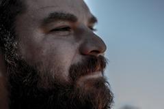 6 Credits: Beard Balm Making- Great for Movember