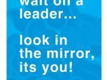 Coaching Session: Parental Leadership: Become a LEADERS Style Parent (LSP)