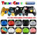 Buy Now: 2000 pcs Silicone Joystick Thumb Stick Grips Cap Case for PS3 PS4