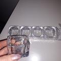 Ilmoitus: 29 kpl lasituikkuja