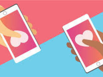 Coaching Session:  Understanding Both Sexes in the Digital Age: Online Dating