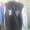 Buy Now: College Jackets Style 1 .Assorted Colors