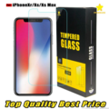Buy Now: Tempered glass for iphone