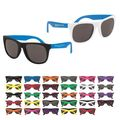 Buy Now: 120 pairs/lot Customize Sunglasses Mix Color Party Favor