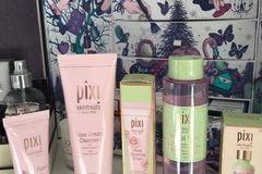 Venta: Tratamiento PIXI 5 productos
