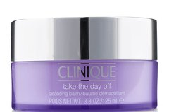 Venta: Clinique take the day off