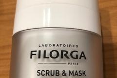Venta: Filorga scrub Mask