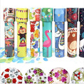 Buy Now: 100 PCS Rotating Colorful Kaleidoscope Toy For Children