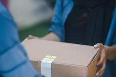 Venta: Gastos de envío PURGA