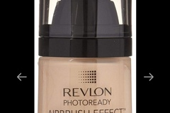 Buy Now: Revlon PhotoReady Airbrush Effect Makeup Wholesale lots