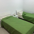 Rooms for rent: Twin room available in San Gwann w/ private bathroom