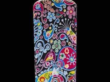 "Post Products: Kandy Pens ""MIVA 2"" Portable Aromatic Vaporizer"