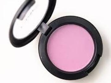 Buscando: FULL OF JOY LAVENDER. Colorete de MAC