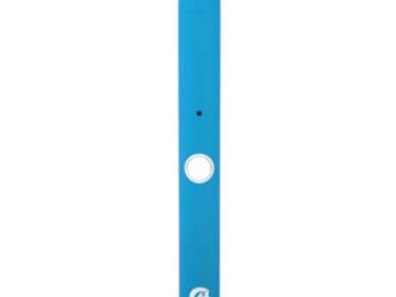 Post Products: Grenco Science Cookies x G Pen Nova LXE Vaporizer