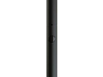Post Products: Grenco Science G Pen Nova LXE Vaporizer
