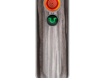 Post Products: Firefly 2+ Portable Vaporizer