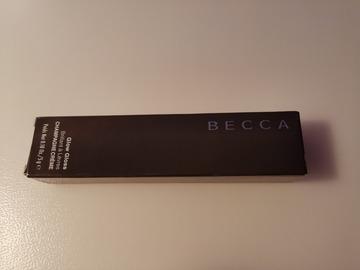 Venta: BECCA Glow Gloss