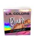 Venta: PACK x2 Paletas Blush