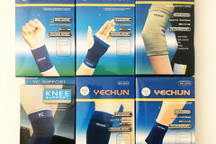 Buy Now: Sport Support Supplies