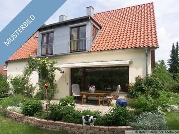 property to swap: Haus in Hamburg zum Tausch gegen Haus/Wohnung in Hamburg-Süd