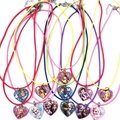 Buy Now: Princess Rope Necklace For Kids
