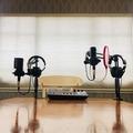 Rent Podcast Studio: Sacramento Podcast Studio Rental