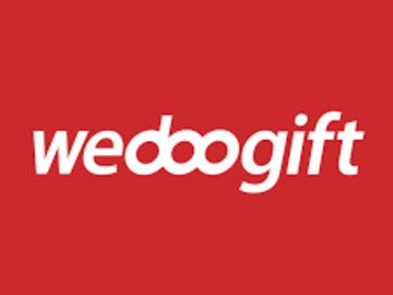 Vente: Carte cadeau Wedoogift Culture (80€)