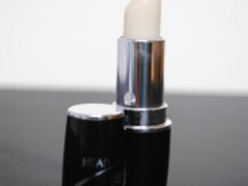 Buscando: Prebase labios HEAN vitamin cocktail
