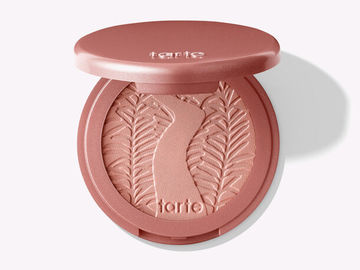 Buscando: Colorete Tarte Amazonian Clay tono Exposed