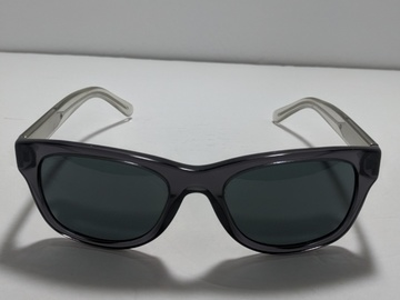 Gifts: (SOLD)  BURBERRY Sunglasses