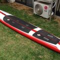 For Rent: SUP Board - 14'