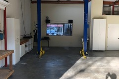 Daily: DIY Full Service Garage - Two 9,000lb lifts - Escondido, CA