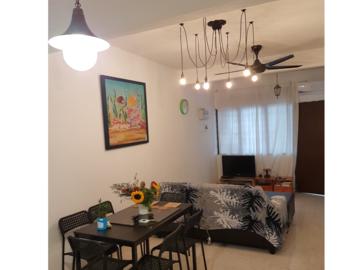 Homestay Booking: Room near zoo negara for daily