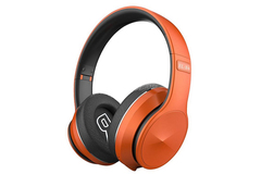 Buy Now: 10PCS Foldable Wireless Bluetooth 5.0 Headphone Sports Headset B4