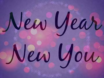 Selling: NEW YEAR NEW YOU? ANY READING AND GOOD HEALTH AND LOVE SPELL